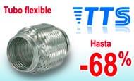 tubo-flexible